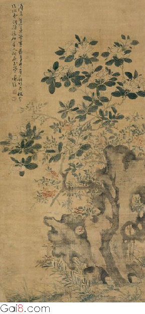 溽暑熏蒸苦昼长,葛巾葵扇竹方床